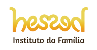 InstitutoHessed.org